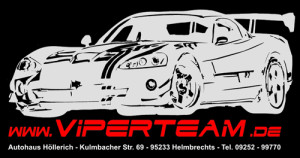 viperteam_logo_sw1r_adr